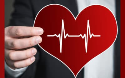 Health requirement – How are you feeling?
